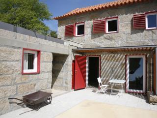 Casa da Pereira Azeda (Apartment+ Studio), Penafiel
