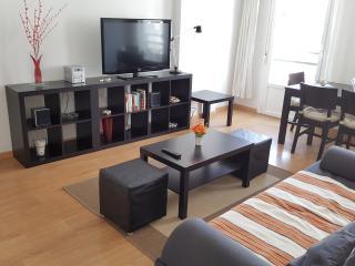Nerja centro apartamento