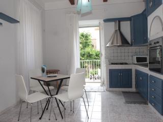 Appartamento Tropea Largo Galluppi