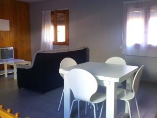 Apartamento Els Garrofers  2, L'Ampolla