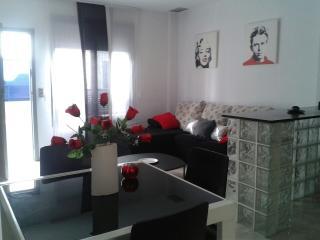 Centrico apartamento de diseño, Vinaròs