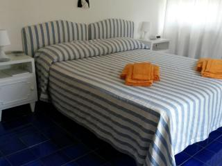 Very family friendly and comfortable house, Ischia, Isquia