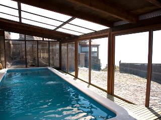 Casa Rural Juan Lu, Santa Cruz de Tenerife
