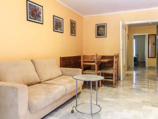 splendido appartamento a Nizza fronte mare