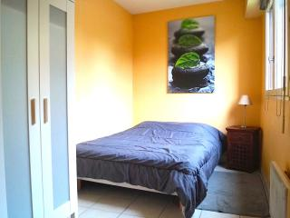 Appartement Dinard 1 chambre