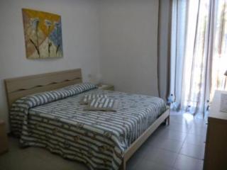 Portovenere: Delizioso appartamento fronte mare Le, Le Grazie