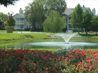 Perfect Vacation,4.5miles from Beach&Tanger Outlet, Gulf Shores