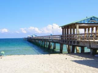 Great Property, Fantastic Location, Lauderdale by the Sea