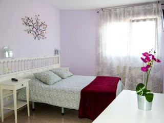 Apartamento Dolfi