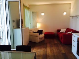 Appartamento sul mare centralissimo con piscina, San Benedetto Del Tronto