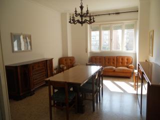 appartamento a due passi dal mare e dal centro, San Benedetto Del Tronto