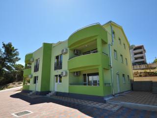 TH00703 Apartments Kelam / Studio A2, Okrug Donji