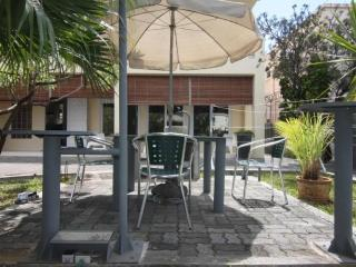Spacieux Villa-En Duplex PROMO SEP 2019 L60