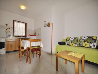 TH00611 Apartment Ljiljana A1, Fazana