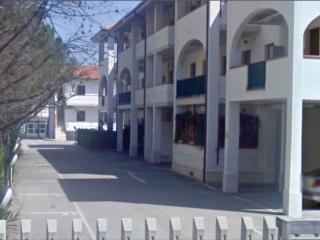 Casa al mare a San Salvo Marina