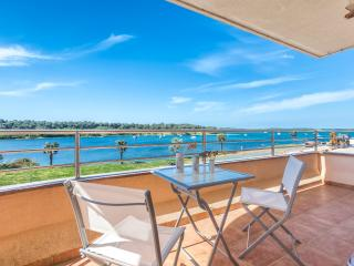 MP 003 Apartment Paola / Sea view one bedroom apartment, Medulin