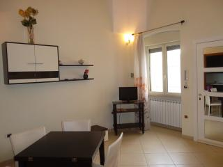 Appartamento Salento Nardò, Nardo