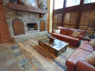 TimberCrest Countryside Estate #418, McCall