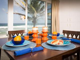 BREAKFAST BY THE BEACH! Book NOW and save 10%. *, Christiansted