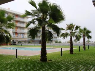 Apartamento Frambuesa