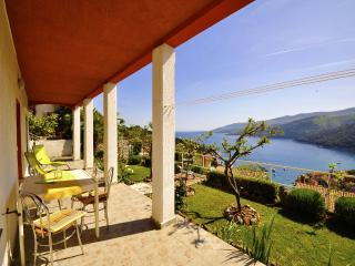TH00610 Apartments Paliska / Two bedrooms A3, Rabac