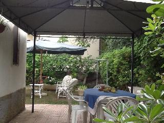 2° appartamento in villetta trifamiliare, Metaponto