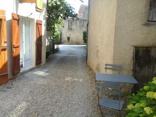 PINOT NOIR Near Santenay,Côte D'Or, Remigny