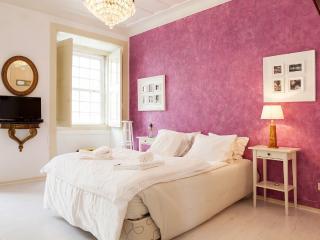 Alfama Vintage II Apartment, Sobral de Monte Agraco