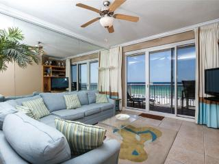 Summer Place #408, Fort Walton Beach