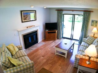 Bayside Ocean Edge with Beach, Central A/C,  Pool & Tennis - BP0539, Brewster