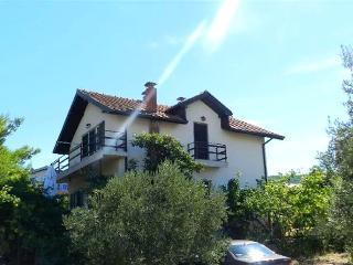 House Adriatic, Sibenik
