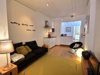 La Galerie - One Bedroom, Tilff