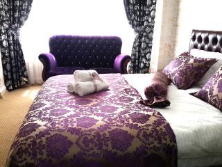 Sultanahmet Dream Apartments
