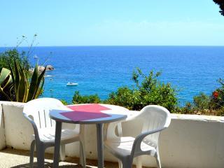 Estudio vistas  al mar y con piscina - 5, Tossa de Mar