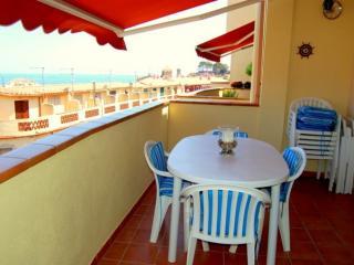 Las Magdalenas Holiday Houses 02, Tossa de Mar