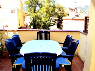 Las Magdalenas Holiday Houses 03, Tossa de Mar