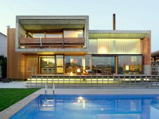 Villa Santa Monica - Alto Standing