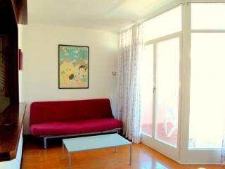 Apartamento cerca de la playa, Tossa de Mar