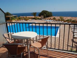 Estudio con vistas al mar y piscina -4, Tossa de Mar