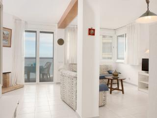 Apartamento - Platja d´Aro  - con vistas al mar, Platja d'Aro