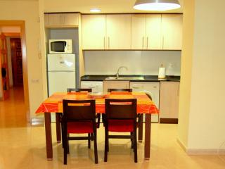 Apartament Sun Playa 2 - B, Tossa de Mar