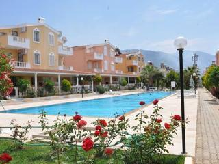 KUSADASI DAVUTLAR  Summer dream Villa NUR