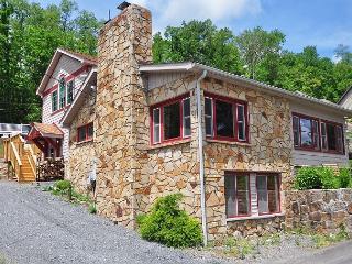 Delightful 4 bedroom home in prime Deep Creek Lake Location!, McHenry