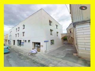 Casa Vacanze, Tricase,Le (Salento,Puglia)