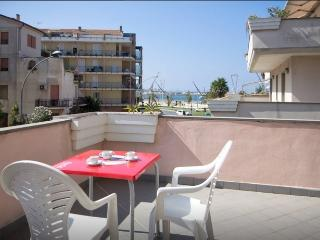 Cozy flat in the heart of Alghero