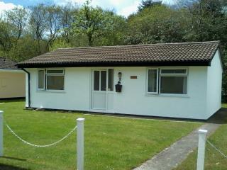 Merryfield Lodge, St Cleer