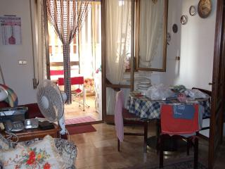 Casa vacanza a Silvi Marina