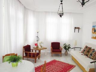 Cosy and reasonable flat for your Calis holidays, Fethiye