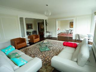 Exclusive, Spacious, Luxury Apartment with Views, São Francisco