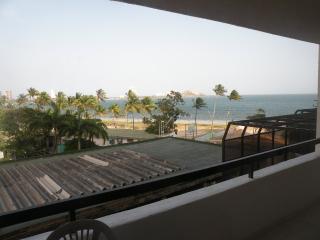 Appartamento 4 Persona Porlamar Isla Margarita